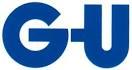 Logo G-U
